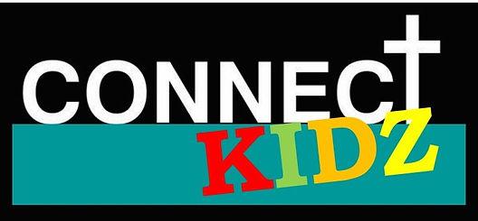C Kids.jpg