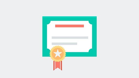 PfMP Certification Exam