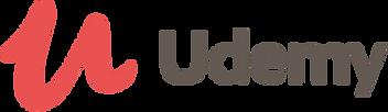 Udemy logo.png
