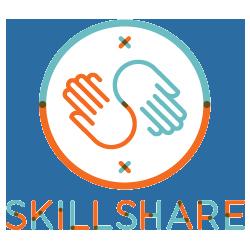 Skillshare-png.png
