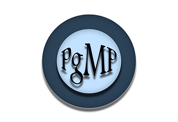 Review your PgMP application