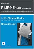 PfMP® Exam: A Study Guide