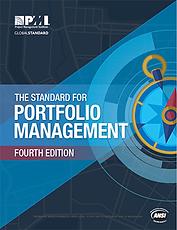 The Standards for Portfolio Management