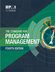 Program Management - 4th Edition