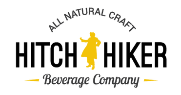 hitchhiker-beverage-company-logo-en.png