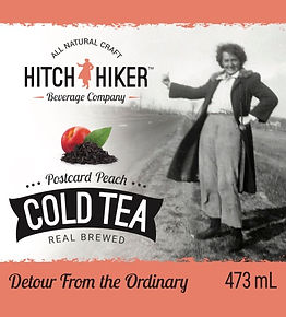 hitchhiker_473ml_peachtea_20190214_OTL.j