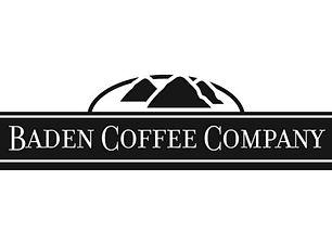 Baden Logo.jpg