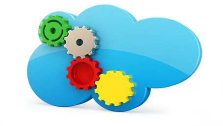 Database Web Services,Database Integration