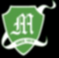 Morton-Site-Logo-Full.png