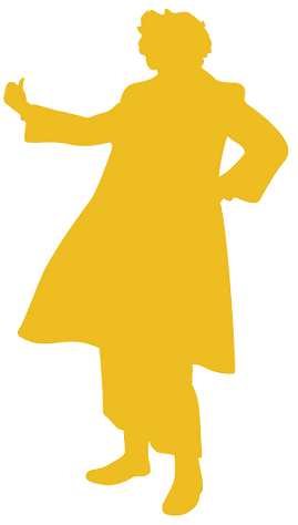 Yellow-Grandma-image.png