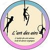 Logo atelier des danses 2_edited.jpg