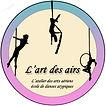 Logo atelier des danses 2.jpg