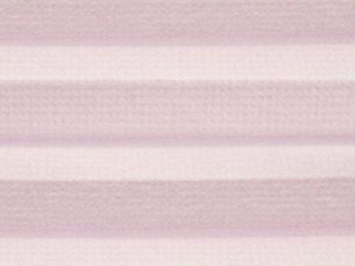 Pinks,Red & Oranges Honeycomb Cellular Translucent