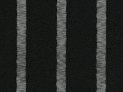 Linear Screen