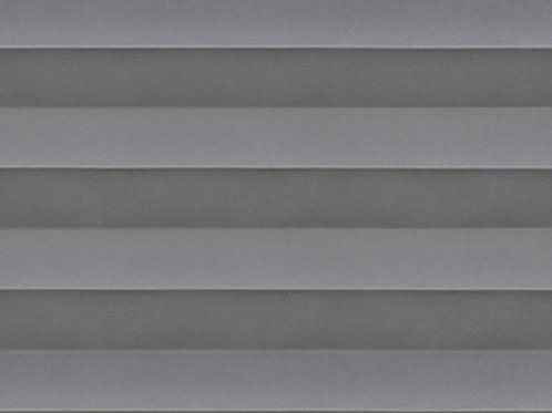 Basix Light Filter Pleated