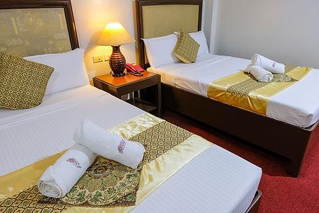 Patio Rizal Hotel Rooms.jpeg
