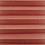 Thumbnail: Pinks,Red & Oranges Honeycomb Cellular Translucent