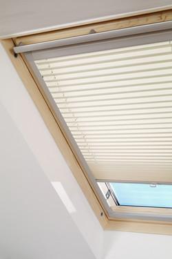 Perfect fit blinds venetian