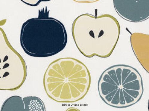 Fruity Translucent