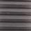 Thumbnail: Greys & Black Honeycomb Cellular Translucent