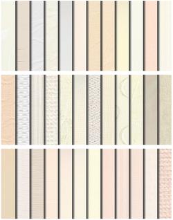 The Creams Collection