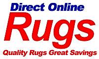 DirectOnline - Rugs.jpg