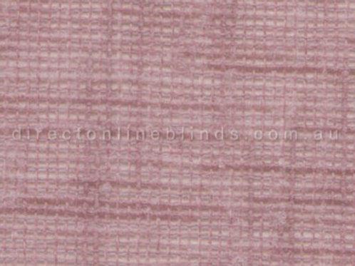 Open Linen Screen