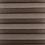 Thumbnail: Cream ,White & Browns Honeycomb Cellular Translucent