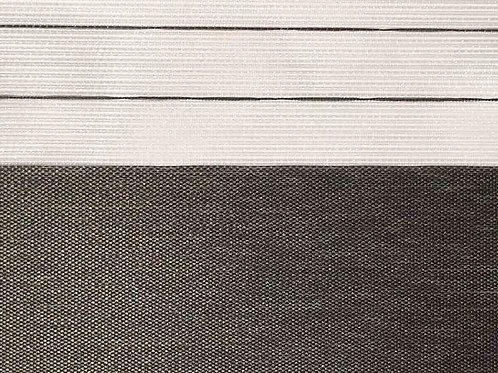 Zebra Blinds Sonatine Translucent