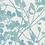 Thumbnail: Blossom Translucent