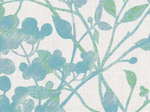 Blossom Translucent