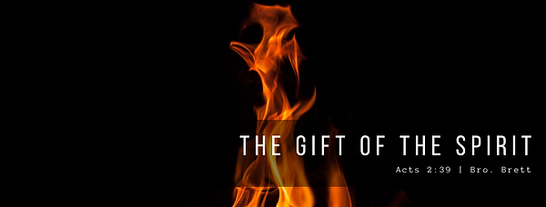 the gift of the spirit.png