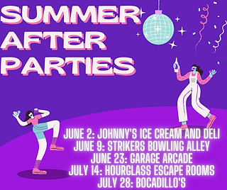 SUMMER AFTER PARTIES.png