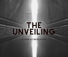 The unveiling (5).jpg