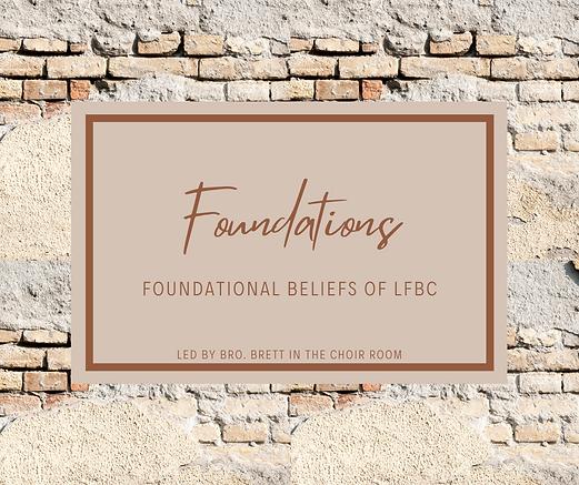 foundations brett.png