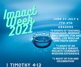 Impact week.png