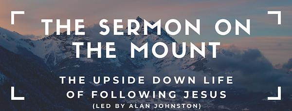 sermon on mount.png