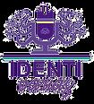 logo_identivarias_2.png