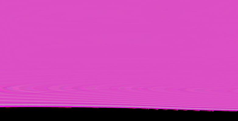 fondo_aceptacion_1.png