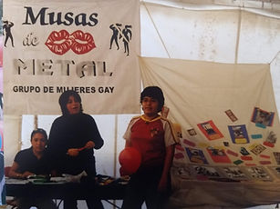 historia_musas3.jpg