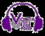 logo_radio_violeta_2.png