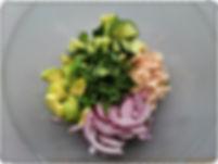 avocado4wix.jpg