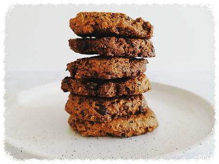 cookies_noisettes_wix.jpg