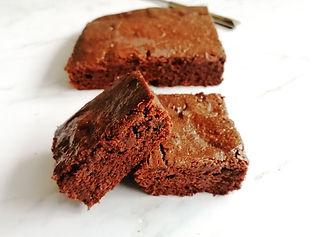 brownie_cuit_normal.jpg
