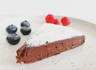 gateau au chocolat_normal.jpg