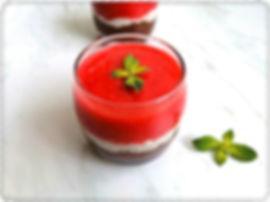 fraise1_wix.jpg