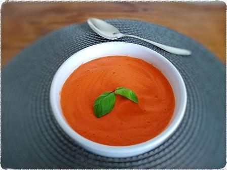 tomato_soupe4wix.jpg