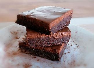 brownie_new_normal2jpg.jpg