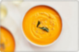 pumpkin petit.jpg