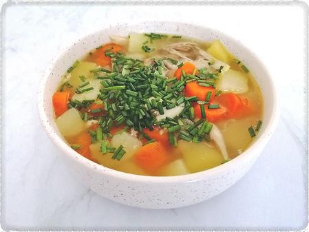 chicken_soupe_wix.jpg
